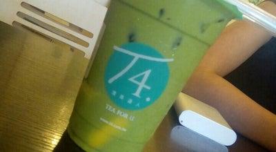 Photo of Cafe T4 at No. 490 Ground, Bintulu 97000, Malaysia