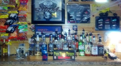 Photo of Sports Bar Mio Saloon at 107 S Morenci, Mio, MI 48647, United States