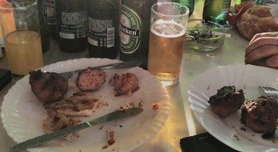 Photo of BBQ Joint Gradska Kafana at Serbia