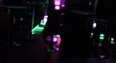 Photo of Nightclub CLUP CURCUNA at Maraş Caddesi Akdamar Oteli Yanı, Van 65500, Turkey