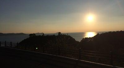 Photo of Beach 雑賀崎 at 雑賀崎, 和歌山市 641-0062, Japan