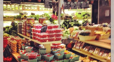 Photo of Monument / Landmark Grand Central Market at 89 E 42nd St, New York City, NY 10017, United States