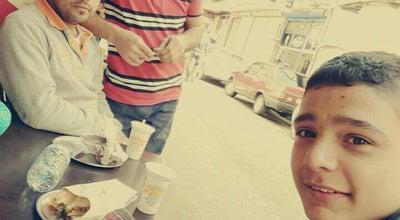 Photo of Burger Joint Tadim Burger at Turkey