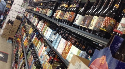 Photo of Liquor Store Top's Liquor at 403 W University Dr #104, Tempe, AZ 85281, United States
