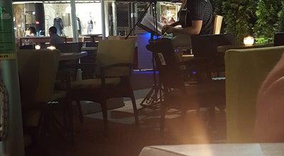 Photo of Pub Corner at Mihajla Bogićevića 6, Belgrade 11000, Serbia
