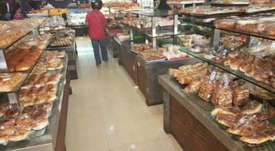 Photo of Bakery Mirasa Bakery at Jalan Aa Gede Ngurah, Mataram, Indonesia