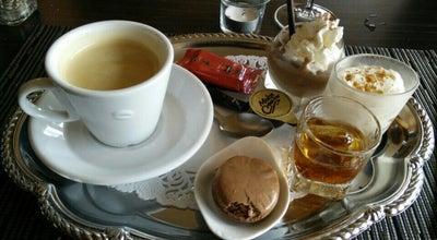 Photo of Food Le Pourquoi Pas at Ch. De Liège 407, Jambes 5100, Belgium