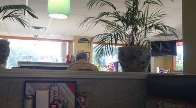 Photo of Diner Achilles Coney Restaurant at 3075 Packard St, Ann Arbor, MI 48108, United States