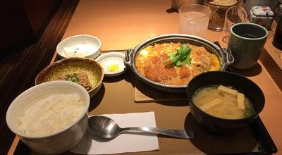 Photo of Japanese Restaurant ごはん処 やよい軒 上福岡店 at 上福岡1丁目8-2, ふじみ野市 356-0004, Japan