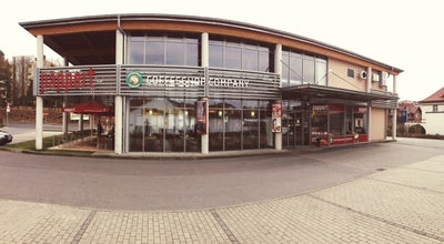 Photo of Bakery pappert at Kapellenstr. 33, Bad Kissingen 97688, Germany
