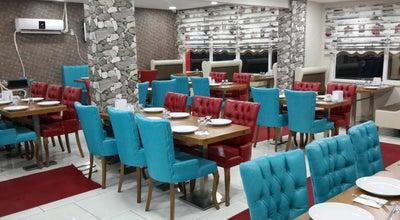 Photo of Steakhouse Yeni Urfa Kebap Salonu at Doğubeyazıt, Turkey