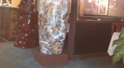 Photo of Chinese Restaurant Green Bamboo at 902 N Dixie Ave, Elizabethtown, KY 42701, United States