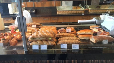 Photo of Bakery Au Palais Gourmand at Switzerland