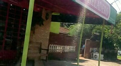Photo of Ice Cream Shop El Heladero at Paraguay