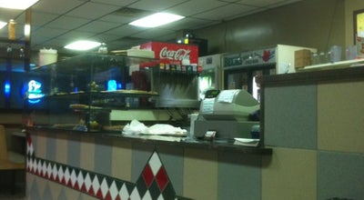 Photo of Italian Restaurant Nino & Sons Pizza at 301 N 13th St, Reading, PA 19604, United States