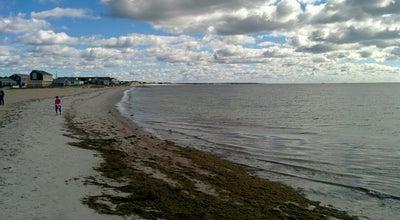 Photo of Beach Sea View Beach at South Yarmouth, MA 02664, United States