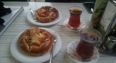 Photo of Bakery PİDEBANK at Atatürk, safranbolu 78600, Turkey