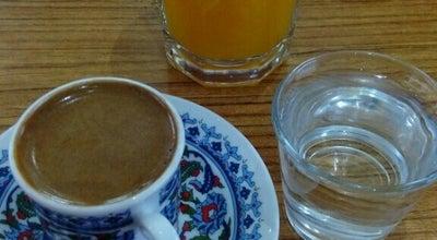 Photo of Breakfast Spot Pogacaci at Havaalanı Mahalle, Istanbul, Turkey