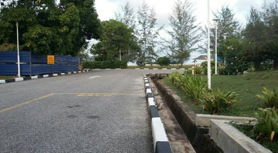 Photo of Beach Pantai Telekom at Malaysia