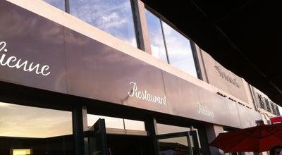 Photo of Italian Restaurant La Serenata at France