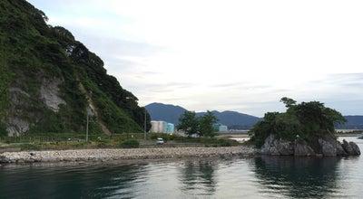 Photo of Historic Site 金崎古戦場 at 敦賀市, Japan