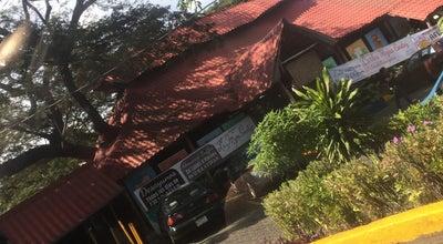 Photo of Music Venue Casa de los Mejía Godoy at Managua, Nicaragua