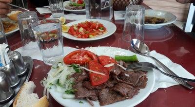 Photo of Steakhouse Onur Döner ve Kebap Salonu at Turkey