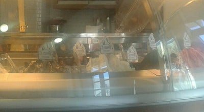 Photo of Ice Cream Shop I Scream at Ξενίας 20, Μύκονος 846 00, Greece