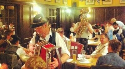 Photo of German Restaurant Maximilians at Friedrichstr. 185-190, Berlin 10117, Germany