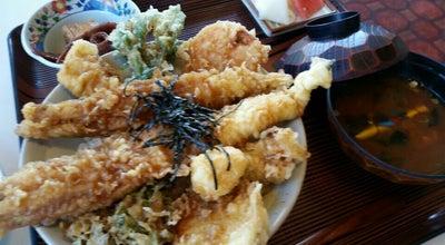 Photo of Japanese Restaurant グリル華 at 田原町倉田5-11, 田原市 441-3421, Japan