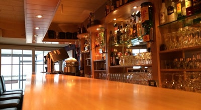Photo of Bar De Bubbels at Oosthelling 1, Oostende 8400, Belgium