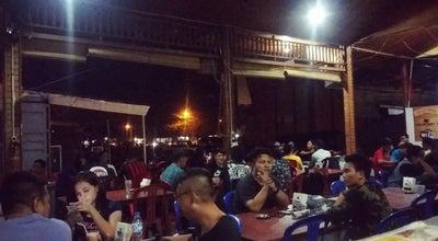 Photo of Coffee Shop Sarang Kopi 78 at Kawasan Mega Mas, Manado 95111, Indonesia