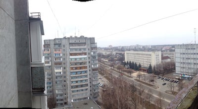 Photo of Dance Studio Dance Hub - at Проспект Победы 73, Чернигов, Ukraine