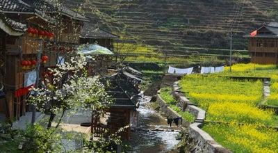 Photo of Hotel Wisdom Inn 智者家园 at Volksrepublik China, Dazhai Heping Longsheng Guilin, Gu 541701, China