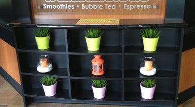 Photo of Juice Bar Fruitealicious at 5566 Main St #170, Frisco, TX 75033, United States