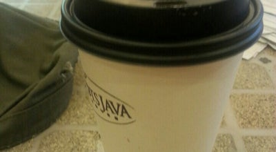 Photo of Coffee Shop Hot Shots Java at 18881, Poulsbo, WA 98370, United States