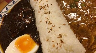Photo of Asian Restaurant アジア金星堂 at 東5条11-2-1, 旭川市 070-0025, Japan