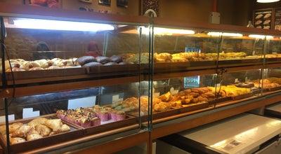 Photo of Bakery Harold's Bread at Seremban Prima, Seremban 70000, Malaysia