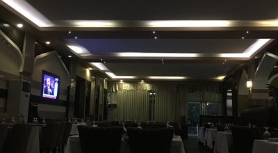Photo of Afghan Restaurant paradise resteurant at Iraq