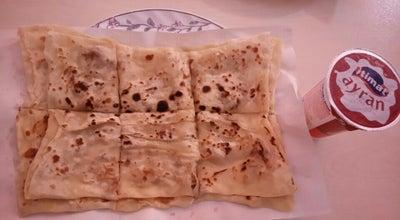 Photo of Breakfast Spot yasemin gozleme evi at Turkey