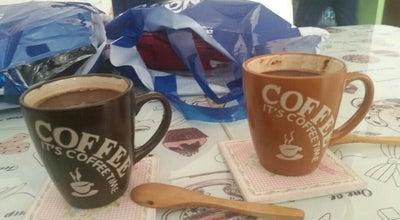 Photo of Cafe Aslı Cafe at Turkey
