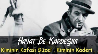 Photo of Arcade sav paintball at Turkey