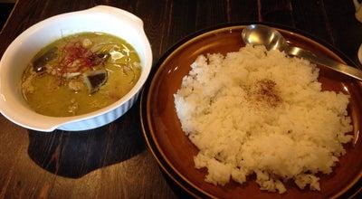 Photo of Cafe YOL Café Frosch at 柏2-5-9, Kashiwa 277-0005, Japan