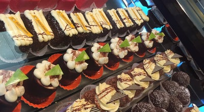 Photo of Bakery Bemong Brood & Banket at Belgium