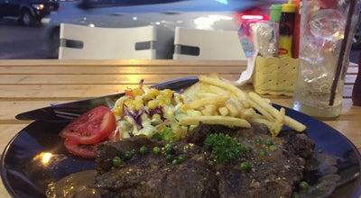 Photo of Steakhouse ออสซี่ สเต็ก (Aussie Steak) at Thailand