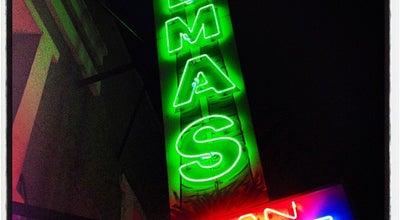Photo of Cuban Restaurant Las Palmas at 6153 Bergenline Ave, West New York, NJ 07093, United States