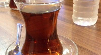Photo of New American Restaurant PiZa LiFe CaFe at Öz Hatay Döner Salonu Karşisı, Turkey