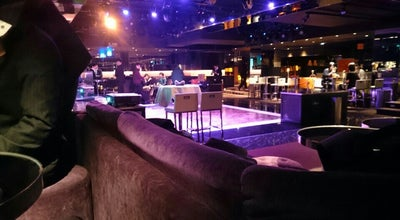Photo of Nightclub Club Flamingo at Japan