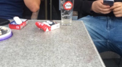 Photo of Bar Den Bos at Dorp, Lommel 3920, Belgium