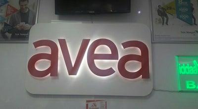 Photo of Arcade Avea İdda Bayi at Turkey